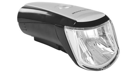 Trelock LS 750 Voorlicht i-go black